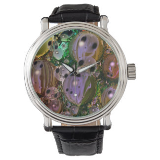 Abstract by Artful Oasis - Watch