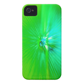 abstract Case-Mate iPhone 4 cases