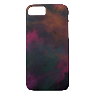 Abstract Case-Mate iPhone Case