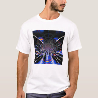 Abstract Ceiling 1.4a (shirt) T-Shirt
