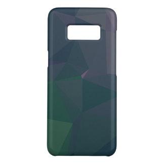 Abstract & Clean Geo Designs - Polar Wonders Case-Mate Samsung Galaxy S8 Case