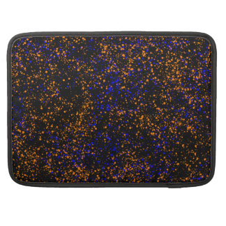 abstract computer sleeve sleeve for MacBook pro