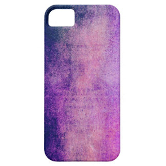 Abstract Cool iPhone Case Urban Grunge Style