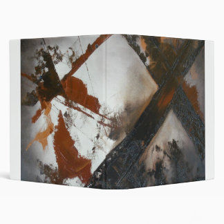 Abstract Cross Binders