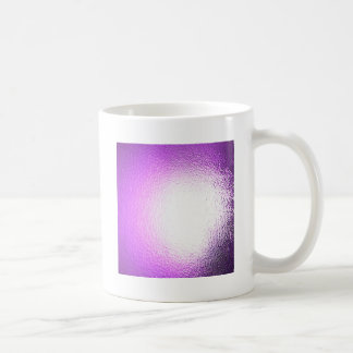 Abstract Crystal Reflect Haze Mugs