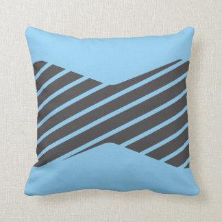 Abstract Dekokissen sofa cushion