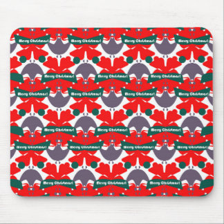 Abstract Design19 Mouse Pad