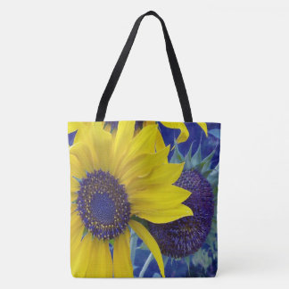 Abstract Design by Leslie Harlow Tote Bag