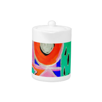 Abstract Design Products