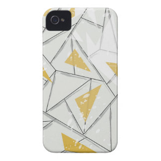 Abstract: Early Fall iPhone 4 Covers