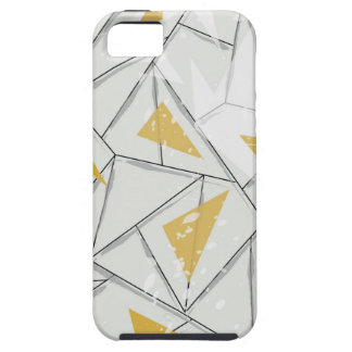 Abstract: Early Fall iPhone 5 Cases