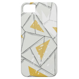 Abstract: Early Fall iPhone 5 Covers