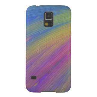 Abstract electronics galaxy s5 cases