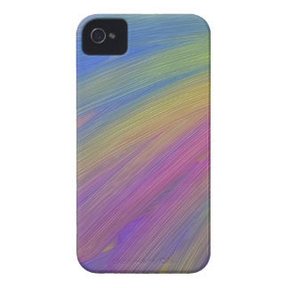 Abstract electronics iPhone 4 covers