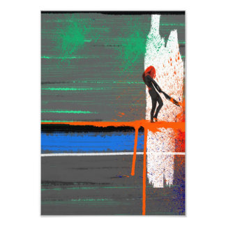 Abstract Figurative Art Art Photo