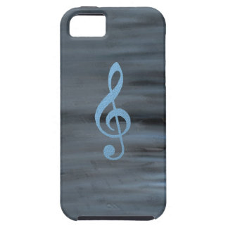 Abstract from the Heart: Lionel iPhone 5 Covers