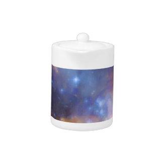 abstract galactic nebula no 2