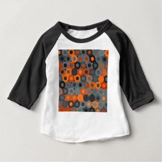 abstract image baby T-Shirt