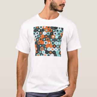 abstract image T-Shirt
