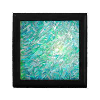 Abstract Imposto Color Composition 2 Gift Box