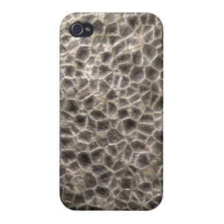 abstract iPhone 4/4S cover