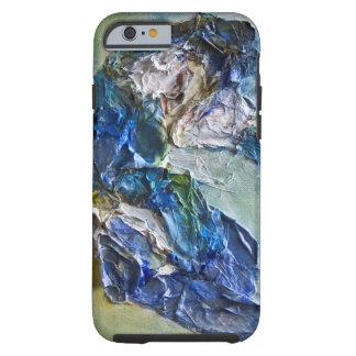 Abstract iPhone 6/6s, Tough Tough iPhone 6 Case