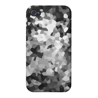 abstract cases for iPhone 4