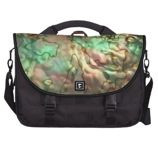abstract laptop bags