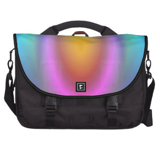 abstract bags for laptop