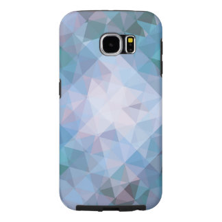 Abstract Modern Art Samsung Galaxy S6 Cases