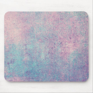 Abstract Mousepad Grunge Vintage Lovely Texture