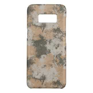 Abstract Mud Puddle Case-Mate Samsung Galaxy S8 Case