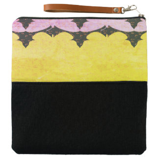 Abstract-Nature-Butterflies_Multi-Colors Clutch