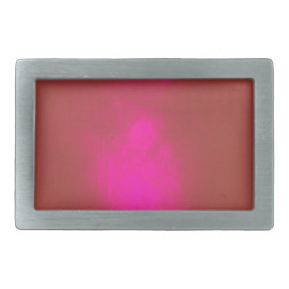 Abstract Nebulla with Galactic Cosmic Cloud 33a.jp Rectangular Belt Buckle