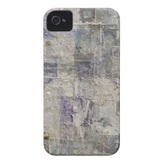 abstract paint background Case-Mate iPhone 4 case