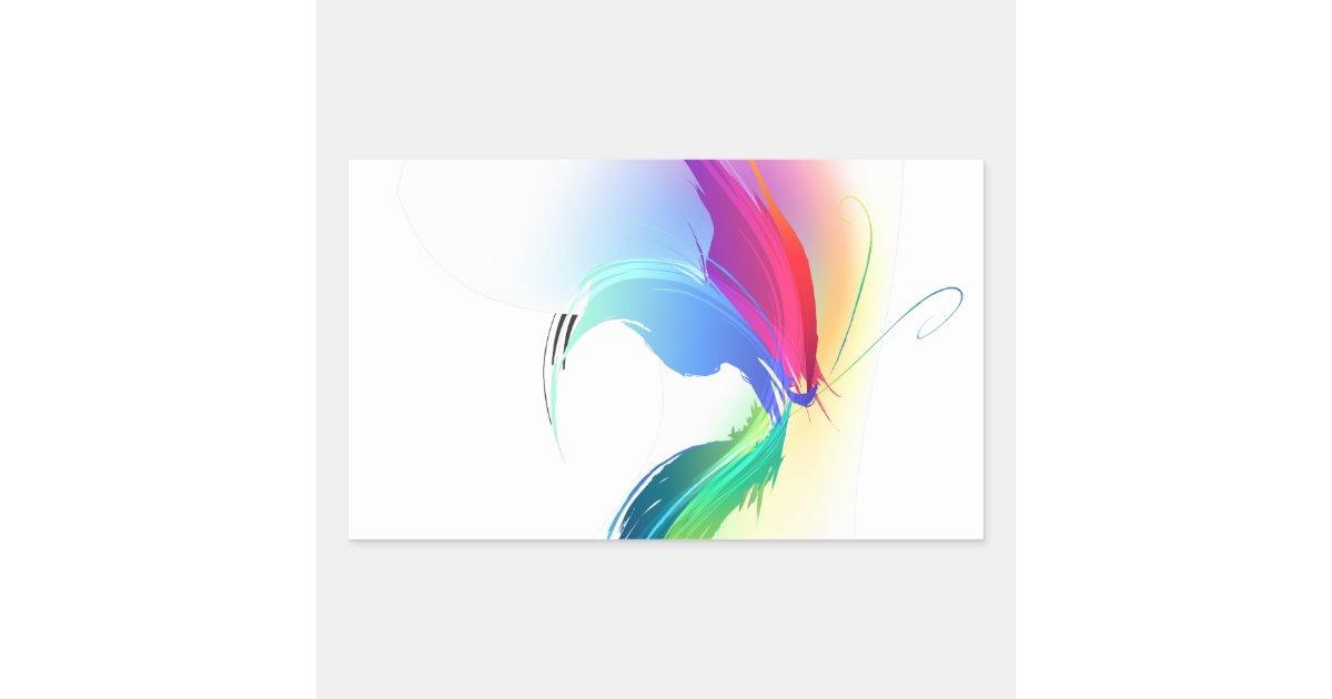 Scratch X Make Matte Paint Glossy