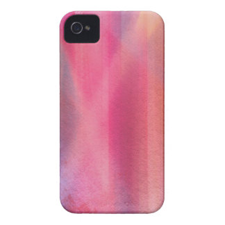 Abstract paints iPhone 4 Case-Mate case