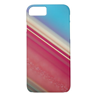 Abstract pattern 0578 iPhone 8/7 case