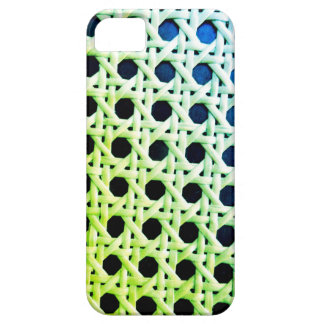 Abstract Pattern iPhone 5 Cover