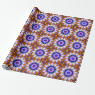 Abstract pattern | wrapping paper