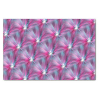 Abstract Patterns 45A-B Options Tissue Paper