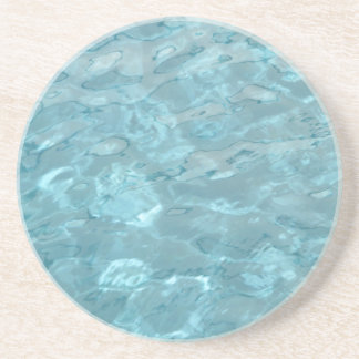 Abstract Photography Aqua Swimming Pool Water Coaster