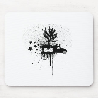 abstract.png mouse pad