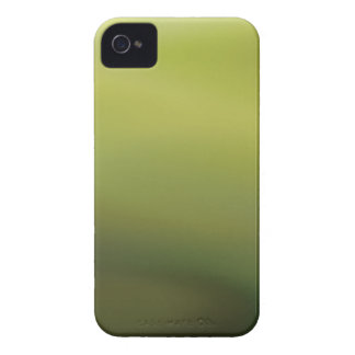 Abstract Rainforest iPhone 4 Case
