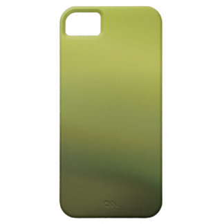 Abstract Rainforest iPhone 5 Covers