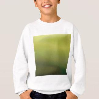 Abstract Rainforest Sweatshirt