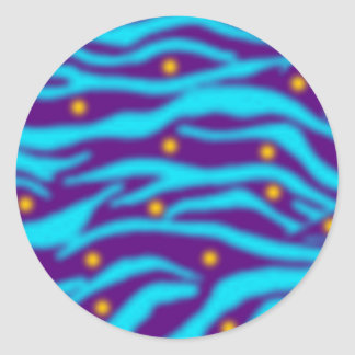 abstract sample abstract pattern blue blue