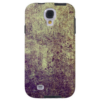 Abstract Samsung Galaxy S4 Case Grunge Art Vintage