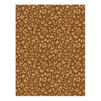 Abstract seamless pattern,beige 03 postcard