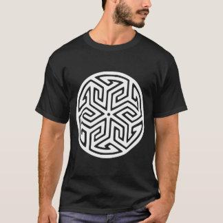Abstract Sign T-Shirt
